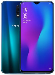oppo-r17-official-listing-2-221x300