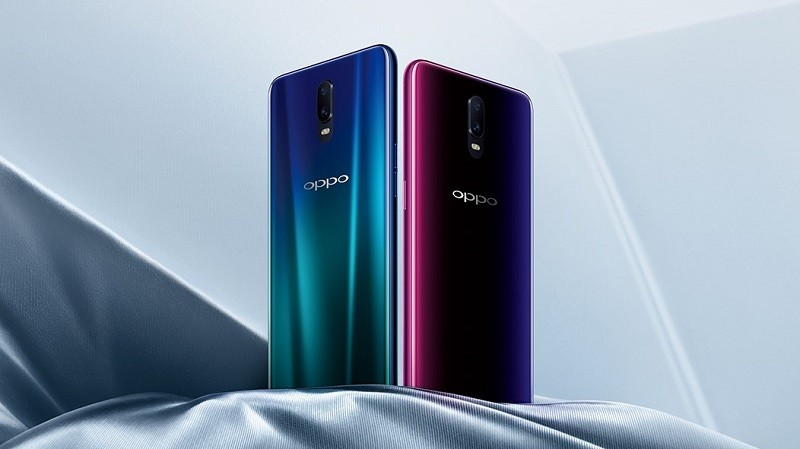 oppo-r17-official-listing-3