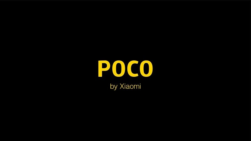 Poco is all-set to make a comeback as an independent brand