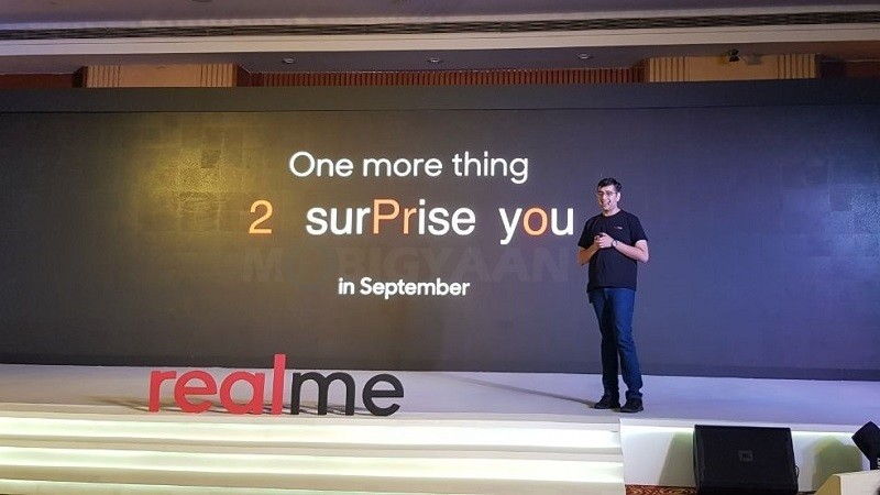 realme-2-pro-india-launch-teased-september