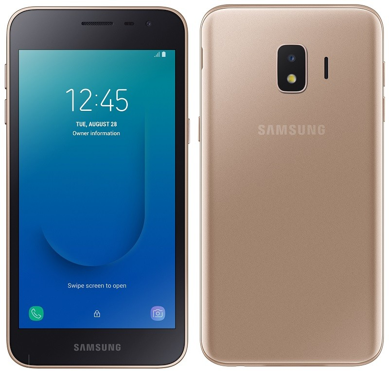 samsung-galaxy-j2-core-android-go-1