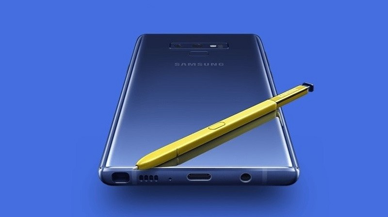 samsung-galaxy-note9-1