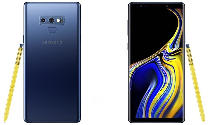 samsung-galaxy-note9-2
