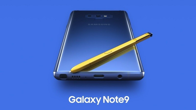 samsung-galaxy-note9-video-512-gb-storage-1