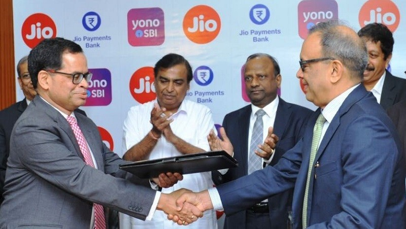 sbi-reliance-jio-team-up-accelerate-digital-transactions