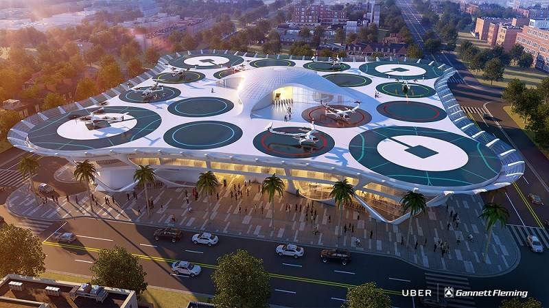 uber-air-city-india-shortlisted-country-4