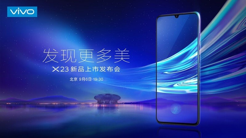 vivo-x23-launch-date-september-6-2