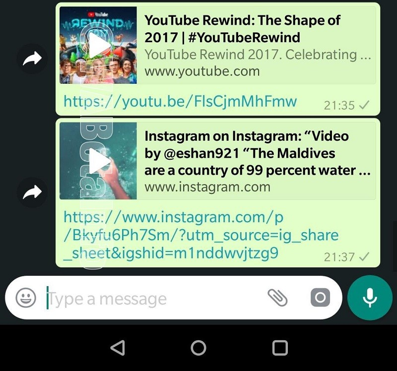whatsapp-pip-mode-android-youtube-instagram-beta-1