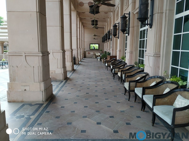 xiaomi-mi-a2-review-camera-samples-daylight-4