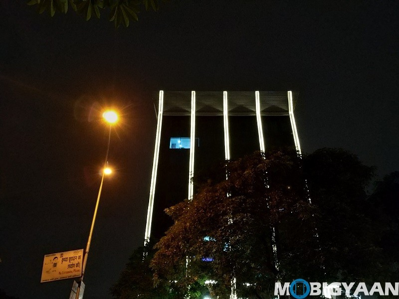 xiaomi-mi-a2-review-camera-samples-night-8-hdr
