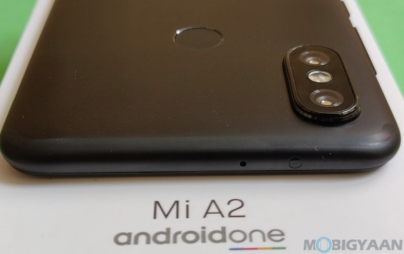 xiaomi-mi-a2-review-design-6