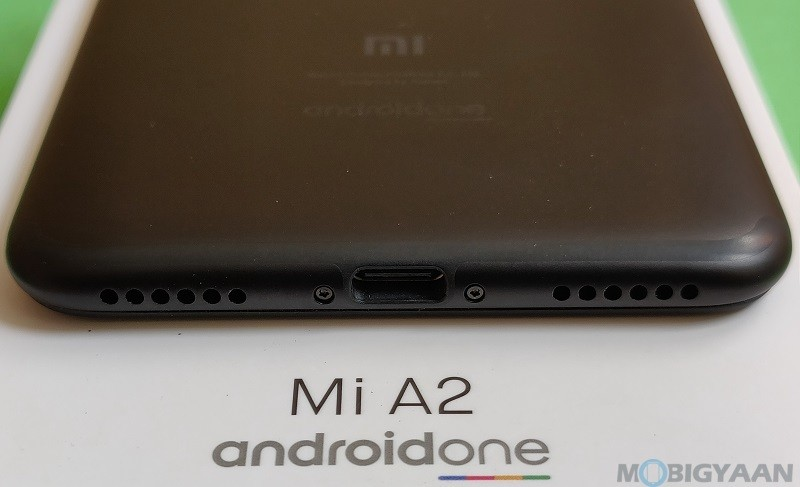 xiaomi-mi-a2-review-design-7