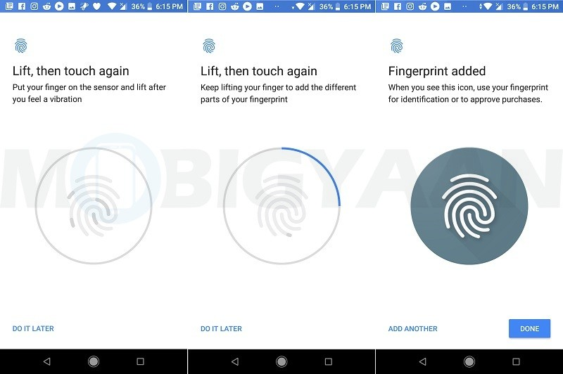 xiaomi-mi-a2-review-fingerprint-scanner-1