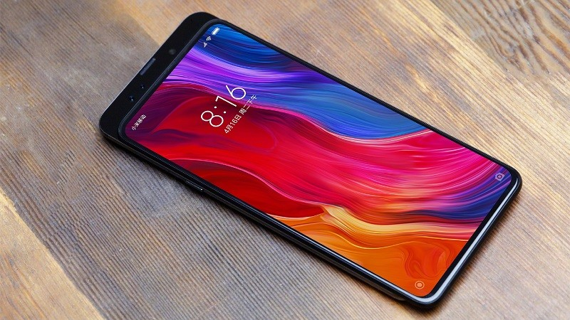 xiaomi-mi-mix-3-image-teased-executive
