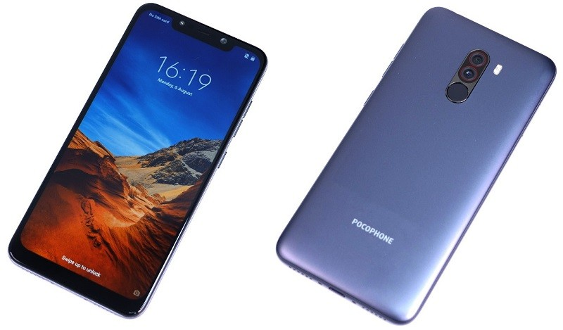 xiaomi-pocophone-f1-leaked-specs-images-1