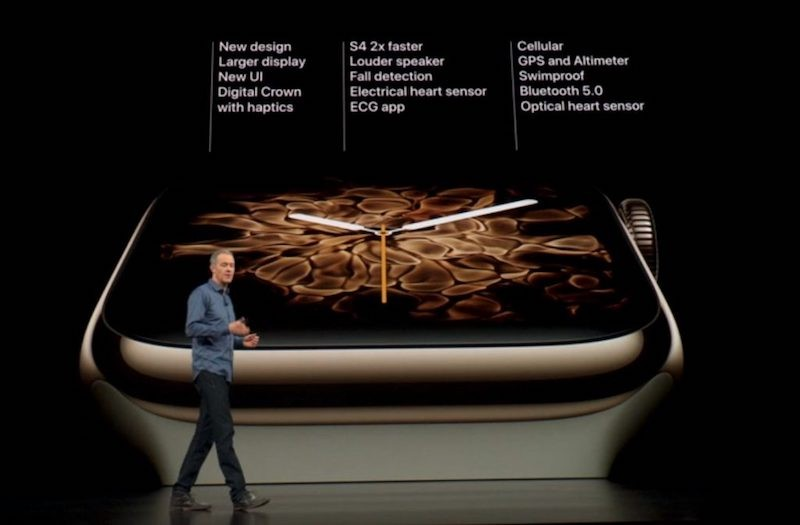 Apple-Watch-Series-4-Official-2