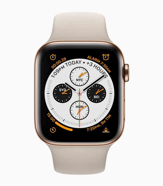 Apple-Watch-Series-4-Official-3