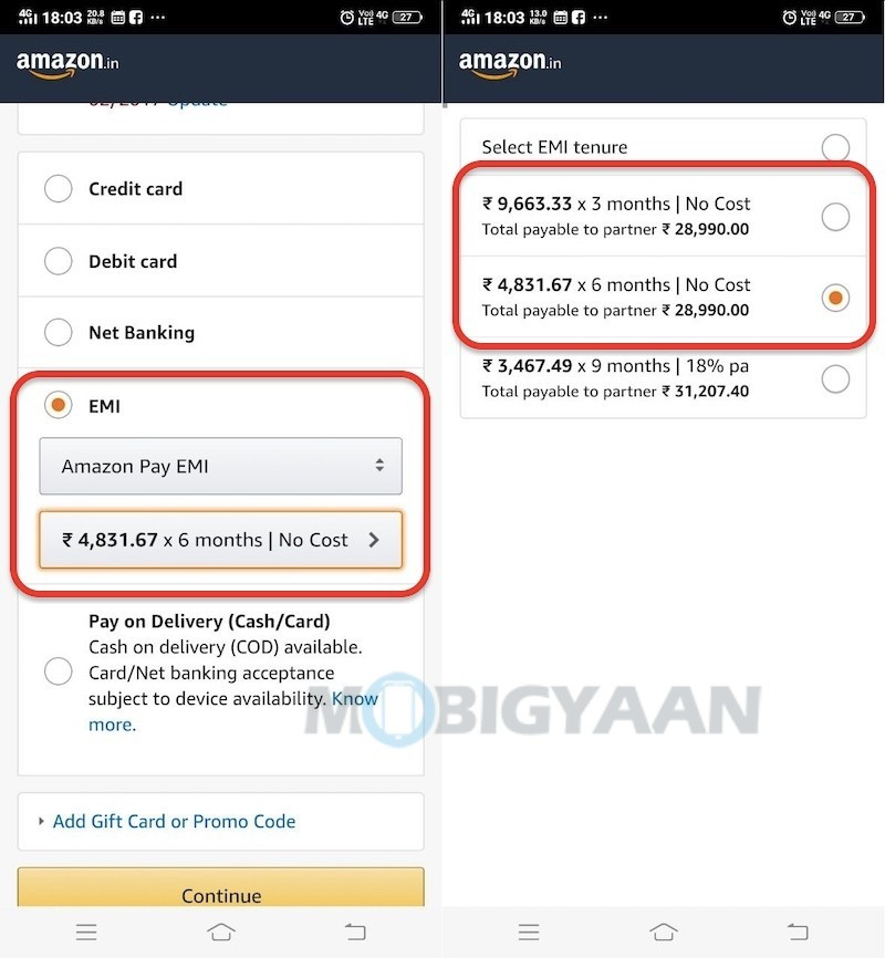 How-to-register-for-Amazon-Pay-EMI-Guide-1