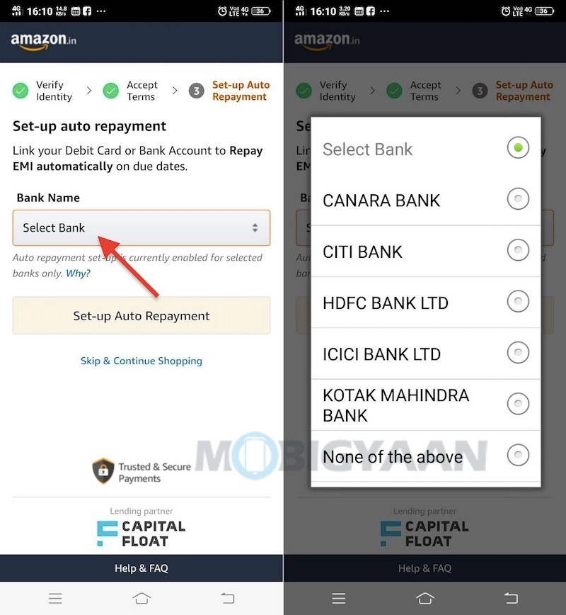 How-to-register-for-Amazon-Pay-EMI-Guide-2