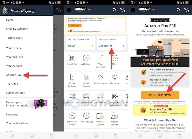How-to-register-for-Amazon-Pay-EMI-Guide-4