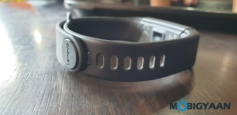 Lenovo-Cardio-Plus-HX03W-Hands-on-Review-Images-1