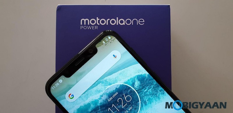 Motorola-One-Power-Hands-On-Review-Images-1
