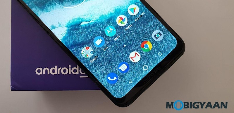 Motorola-One-Power-Hands-On-Review-Images-3