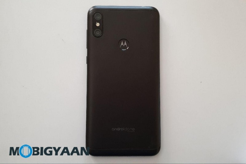 Motorola-One-Power-Hands-On-Review-Images-9