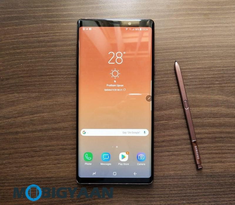 Samsung-Galaxy-Note9-vs-OnePlus-6-Specs-Comparison-3