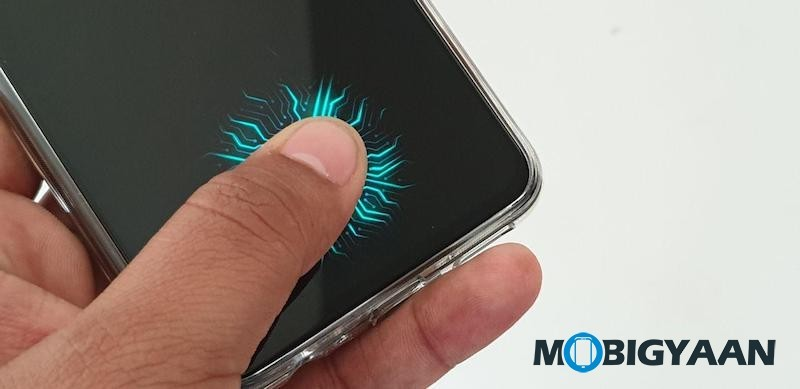 Top-7-features-of-Vivo-V11-Pro-you-need-to-know-9