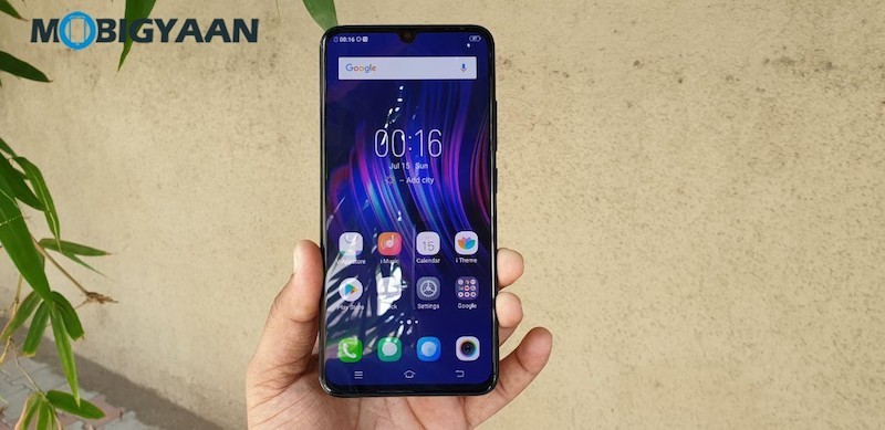 Vivo-V11-Pro-Hands-on-Review-11