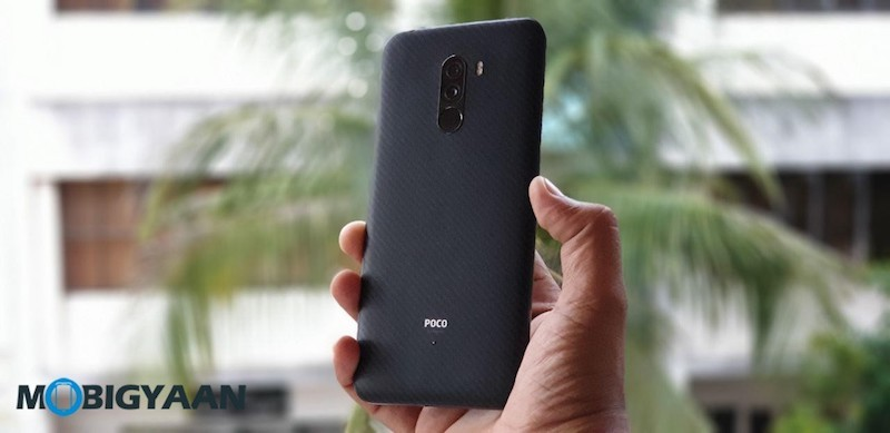 Xiaomi-POCO-F1-Review-Images-4