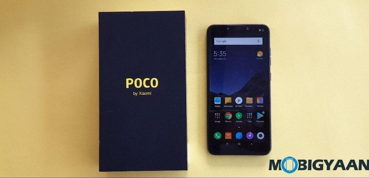 Xiaomi-POCO-F1-Review-Images-8-750x363