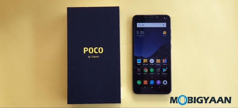 Xiaomi-POCO-F1-Review-Images-8