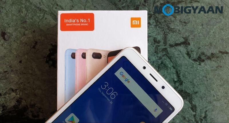 Xiaomi-Redmi-6-Hands-on-Review-Images-1