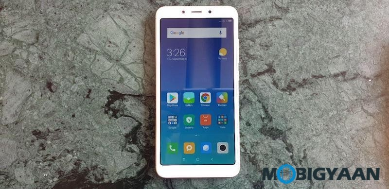 Xiaomi-Redmi-6-Hands-on-Review-Images-10