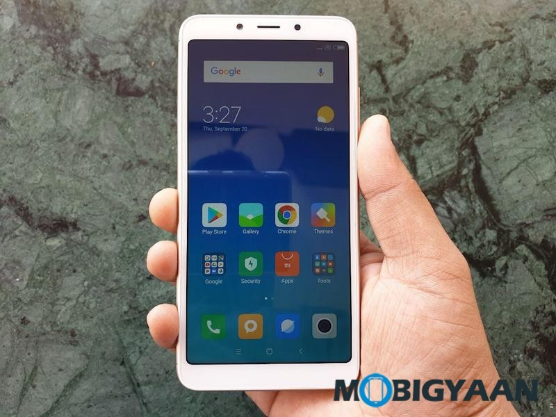 Xiaomi-Redmi-6-Hands-on-Review-Images-11