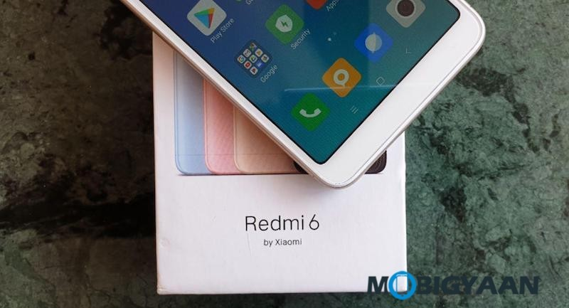 Xiaomi-Redmi-6-Hands-on-Review-Images-2