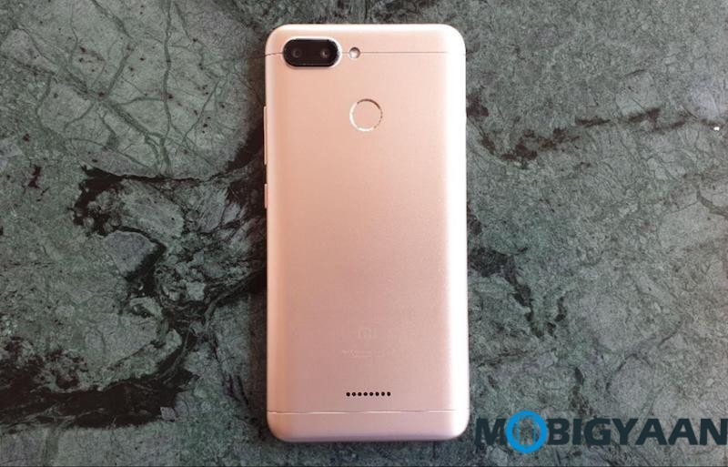 Xiaomi-Redmi-6-Hands-on-Review-Images-3