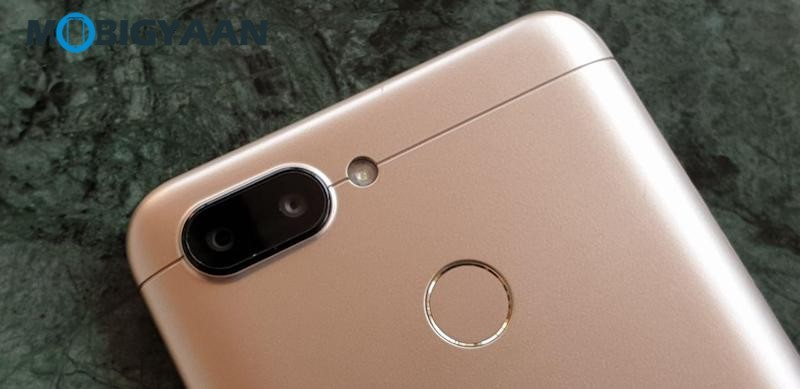 Xiaomi-Redmi-6-Hands-on-Review-Images-5