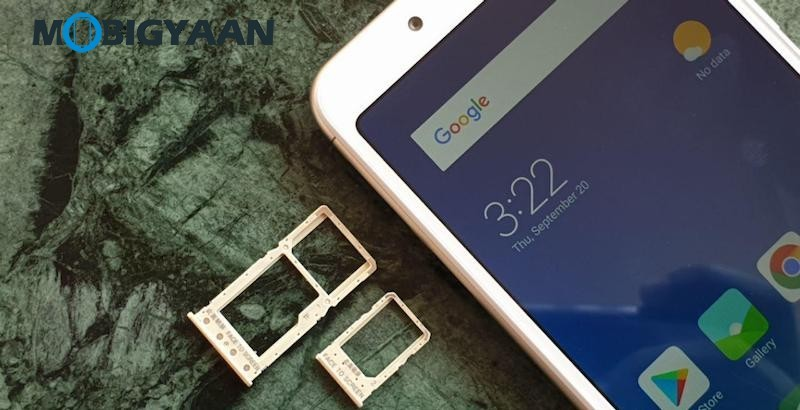 Xiaomi-Redmi-6-Hands-on-Review-Images-6