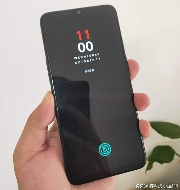 alleged-oneplus-6t-leaked-live-image-1