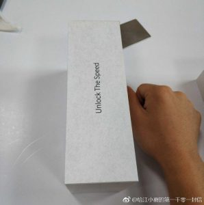 alleged-oneplus-6t-leaked-retail-box-design-4-298x300