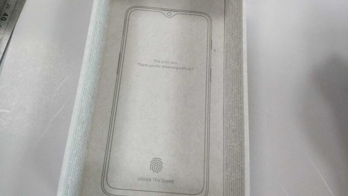 alleged-oneplus-6t-leaked-retail-box-design-6