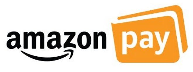 amazon_pay_logo-e1537204196177