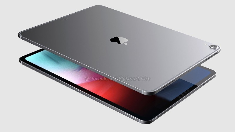 apple-ipad-pro-12-9-2018-leaked-renders-2