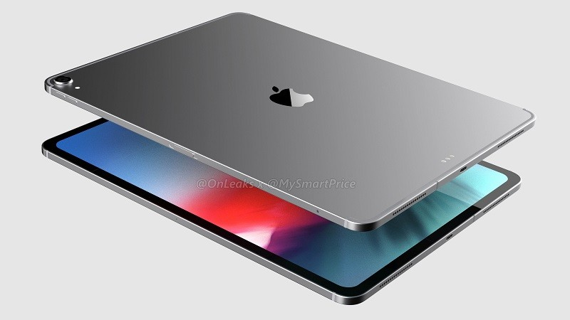 apple-ipad-pro-12-9-2018-leaked-renders-3