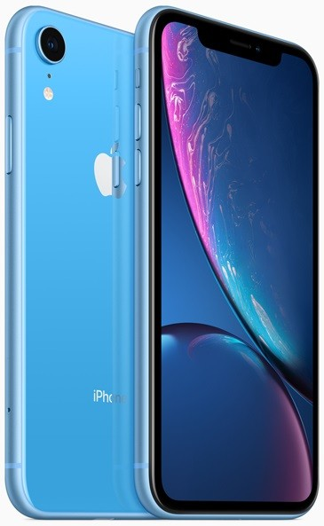 apple-iphone-xr-2