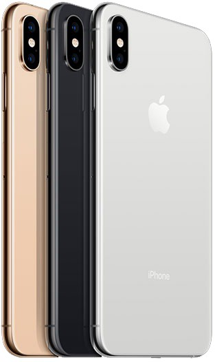 apple-iphone-xs-iphone-xs-max-official-4