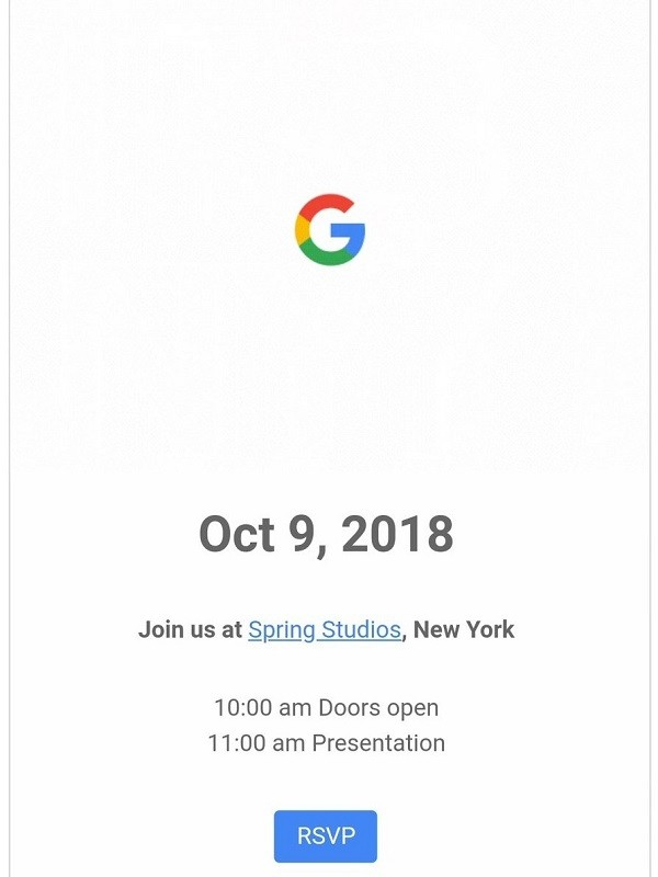 google-october-9-event-1